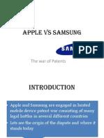 88367929 Apple vs Samsung