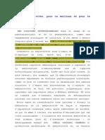 FÉLIX GUATTARI Des subjectivités.pdf