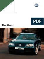 Bora-July-2004