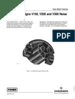 A-V150_200_300