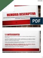 MEMORIA DESCRIPTIVA FINAL.pdf
