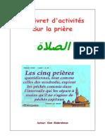 Livre Tsur La Sal at PDF