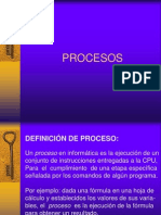 Procesos(1)