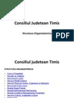 Proiect Management Public Seminar PDF