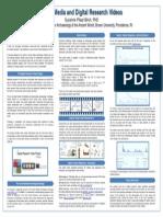 Pulaar - Social Media and Digital Research Videos