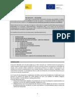 Modelo_tipo__Peluquería_6726