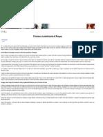 El sionismo y la palestinización del Paraguay - Vicente Brunetti. Rebelión.pdf