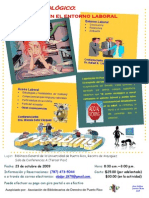 Promocion Asamblea 2009 PDF[1]