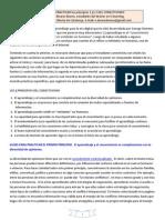 conectivismo-principios-100310015731-phpapp02