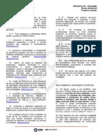 021 Anexos Aulas 37330 2013-09-24 Projeto Uti Xii Exame Direito Ambiental Esp No 2215 092413 Proj Uti d Amb Aula 01