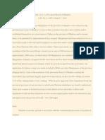 Pub Corp Case Digests 2