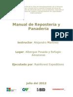 Manual de reposteria y panaderia Versión Final