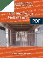 tematico_violencia_vol1