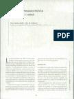 Conacyt y el posgrado politicas de evaluación y calidad