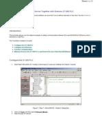 InfoPLC Net Intouch DASSIDirect DA Server Siemens S7-200