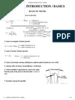ANTENNA INTRODUCTION _ BASICS.pdf