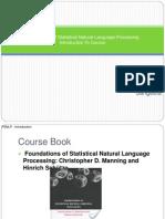 Lecture1_FSNLP