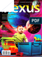 Nexus 53
