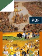 (203) Baghavad Gita [Cr]
