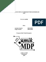 TA PDF FINAL TK