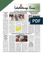 25-11-2013-LakTimes