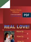 9)real_love