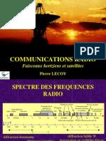 6_Radiocommunications