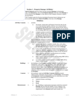 2013 - Property Damage All Risks - PDAR_13.pdf