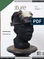 Sculpture 201206