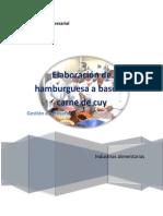 proyecto cabrera.docx