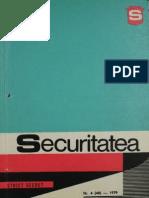 Securitatea 1979-4-48