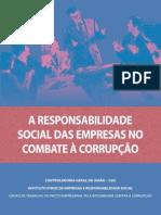 Manual Resp Social Empresas - CGU
