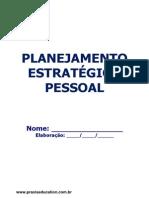 PlanoPessoal_mar10_AR.pdf