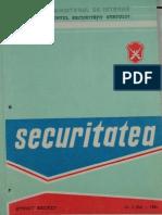 Securitatea 1981-2-54