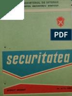 Securitatea 1985-3-71