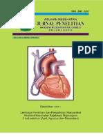 jurnal-akes-rajekwesi-vol-5.pdf
