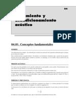 Acustico1