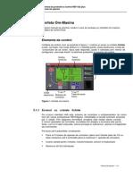 REF542plus Manual de Operare Ro