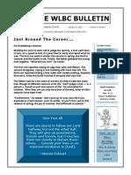 e Newsletter 1 05 14