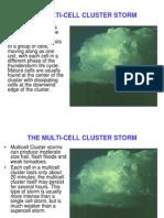 meteorology severe storms iun 2013 2