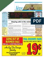 Germantown Express News 010414