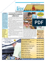 Menomonee Falls Express News 010414