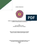 Laporan Akhir Penelitian.pdf