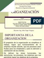 4 Organizacion Trab Exposicion OK-1