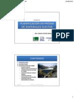 DIAPOSITIVAS_plan_obra_presas (1).pdf