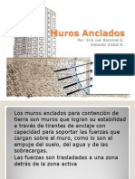Muros anclados.pptx
