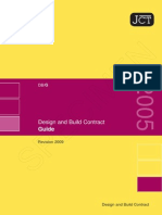 Guide JCT 2005 Design Built Rev 2009