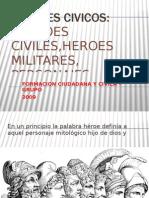 civica_ valores civicos heroes y personajes-