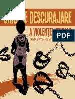 Ghid de Descurajare a Violentei Verbale