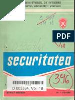 Securitatea 1986-1-73